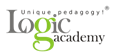 The Logic Academy Logo