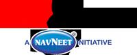TopScorer, Navneet Logo